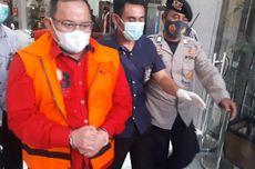 Kasus Suap Infrastruktur di Musi Banyuasin, KPK Panggil Istri Dodi Alex Noerdin sebagai Saksi