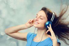Lirik dan Chord Lagu All Night - Icona Pop