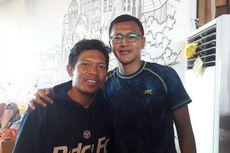 2 Legenda Persib Yakin Rene Alberts Bisa Bangkitkan Maung Bandung
