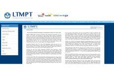 Informasi Penting Terbaru dari LTMPT Hari Ini Terkait SNMPTN 2020