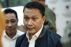 Jokowi Bela Prabowo soal Kunjungan ke Luar Negeri, PKS: Rakyat Perlu Bukti