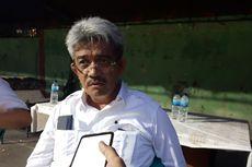 Dipanah OTK di Yahukimo, Dua Pegawai PUPR Luka Parah di Punggung dan Leher