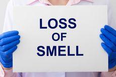 Latihan Penciuman untuk yang Alami Anosmia karena Covid-19, Bagaimana Caranya?