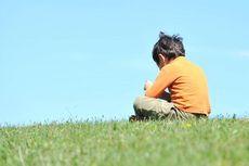 Kenali Gejala Autisme Pada Anak