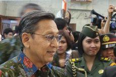 Kasus Century, Empat Fraksi DPR Inginkan Pemanggilan Boediono