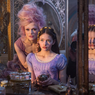 The Nutcracker and the Four Realms, Tayang 9 April di Disney+ Hotstar