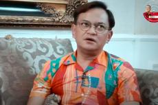 Hedi Yunus Ungkap Pengalaman Tak Terlupakan Manggung di Pensi SD