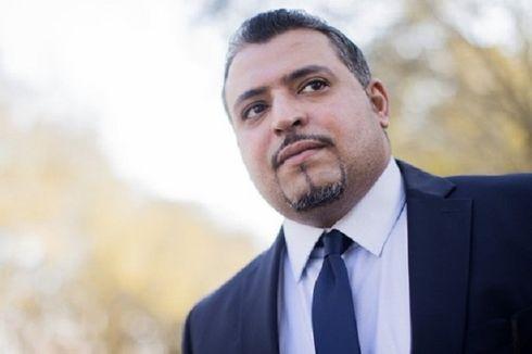 Bentuk Oposisi, Pangeran Saudi di Pengasingan Serukan Pergantian Rezim Kerajaan