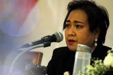 Rachmawati Soekarnoputri Meninggal, Ketua DPD RI: Jangan Lupakan Kiprahnya di Dunia Pendidikan