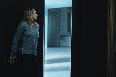 Tayang Besok, Film The Invisible Man Tunjukkan Teror Mengerikan