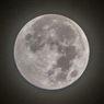 Link Pantauan Gerhana Bulan Penumbra