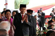 KSPI Sebut Pemerintahan Jokowi Memiskinkan Buruh dan Rakyat