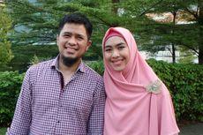 [POPULER HYPE] Tangis Suami Oki Setiana Dewi | Boy William Dibully | Deddy Corbuzier tentang Azka