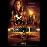 Sinopsis The Scorpion King, Pembalasan Dendam Prajurit Akkadian, Segera di Netflix