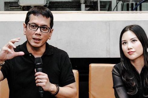 [POPULER MONEY] Ketika Wishnutama Iri | Garuda-Sriwijaya Makin Panas