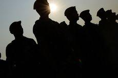 BTN Kucurkan KPR untuk Anggota TNI