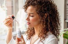 Catat, Begini Urutan Memakai Skincare di Pagi Hari