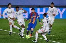 Daftar Peraih El Pichichi, Gelar Pemain Tersubur Liga Spanyol