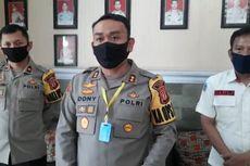 Pasutri di Ciamis Tewas Usai Pesta Miras, Penjualnya Mengaku Pesan Online dari Jakarta