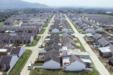 Lebih dari 100.000 Rumah Subsidi Terdaftar di Aplikasi SiKumbang