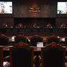Peran Lembaga Peradilan di Indonesia