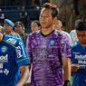 Kisah I Made Wirawan Jadi Pahlawan Persib Bandung di Final ISL 2014