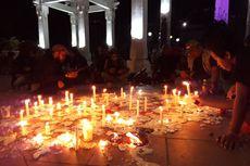 PKS Harap Tragedi Bom Surabaya Tak Dimanfaatkan Jadi Komoditas Politik