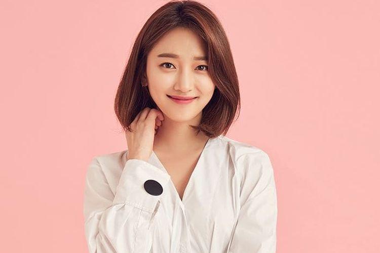 Akting Pyo Ye Jin di drama Korea VIP sukses buat kesal