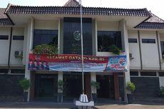 Anggota DPRD Karanganyar Gadaikan SK, Sekwan: Yang Penting Angsuran Lunas...
