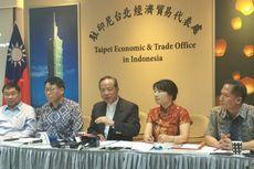 Pemerintah Taiwan Bantah Ratusan Mahasiswa Indonesia Jalani Kerja Paksa