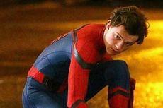 Spider-Man Versi Tom Holland Dikabarkan Akan Muncul dalam Film