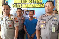 Kasus Pembunuhan dan Pelecehan Seksual Bocah SD di Banjarnegara, Polisi: Mungkin Ada Korban Lain