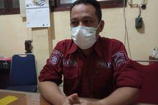 Jumlahnya Bertambah, Pekerja Bangunan Asal Jateng yang Positif Covid-19 di Makassar Kini 94 Orang
