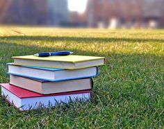 Peserta KIP Kuliah Gratis Daftar Jalur Mandiri Unair