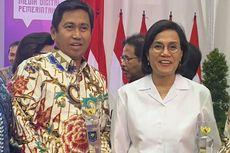 Mampu Cegah Korupsi, Bupati Banggai Herwin Yatim Raih Penghargaan KPK