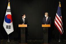 AS Desak Korea Utara Berhenti Memprovokasi dan Terima Tawaran Dialog