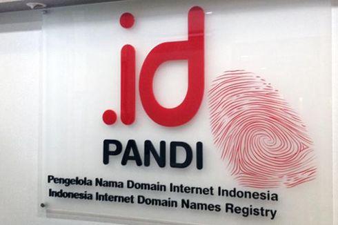 Sebelum Sengketa, Pemilik Merek Perlu Amankan Domain