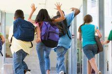 Memilih Sekolah Dasar, Apa Saja yang Perlu Dipertimbangkan?