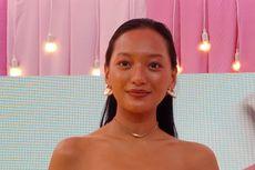 Punya Kulit Sawo Matang, Asmara Abigail Biasa Dirundung Sejak SD