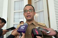 Senin Depan Polisi Panggil Pelapor Anies Baswedan