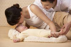 Beda Postpartum Depression dan Baby Blues, Serupa Tapi Tak Sama