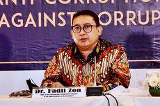 ASEAN Lamban Sikapi Kudeta Myanmar, Fadli Zon Pastikan DPR Desak AIPA Lakukan Langkah Konkret