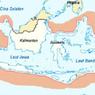 Ketentuan Konvensi PBB 1982 Tentang Hukum Laut