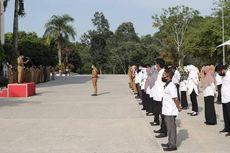 Peringati Hari Pahlawan, Wabup PPU Ajak Masyarakat Berkontribusi pada Negara
