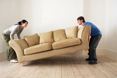 Cara Jitu Bikin Perabotan Rumah Tangga Cepat Laku