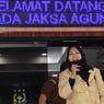 Bareskrim Jadwalkan Pemeriksaan Anita Kolopaking dan Brigjen Prasetijo Jumat