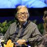 Humanisme Transendental, Cita-cita Jakob Oetama dalam Memperjuangkan Kukuhnya Indonesia