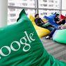 Pegawainya WFH, Google Hemat Lebih dari Rp 14,5 Triliun