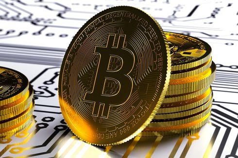 Menanti Bitcoin Diperbolehkan Jadi Alat Investasi di Indonesia