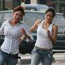Sinopsis Mendadak Dangdut, Film Komedi yang Mengocok Perut